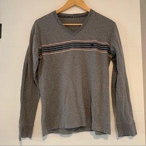 Burberry | Long Sleeve Shirt